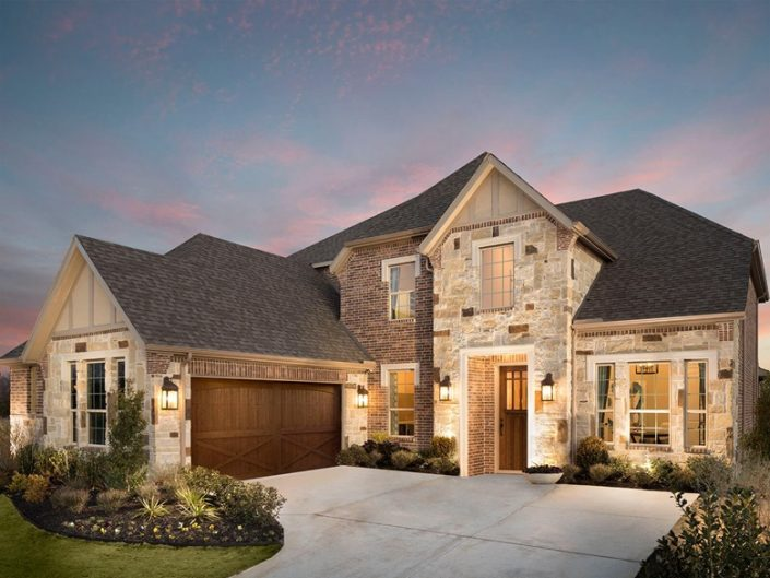 Roofing DFW and Dallas Texas