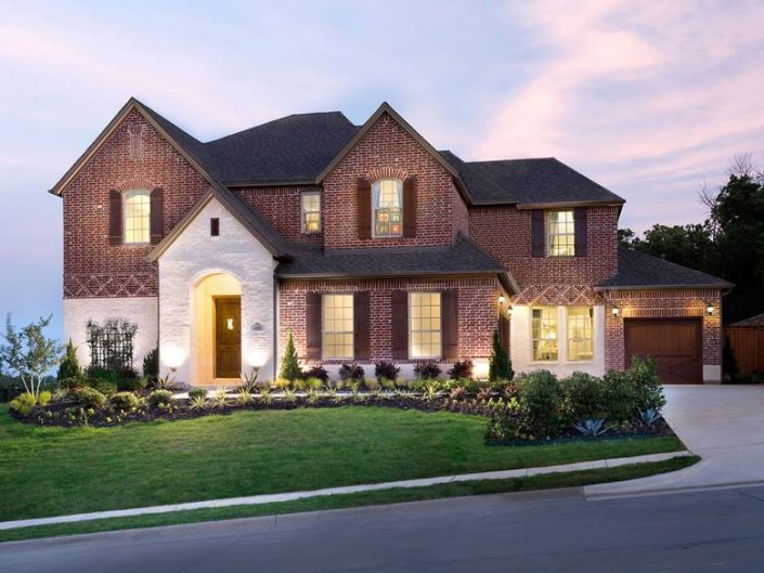 Roofing DFW Texas