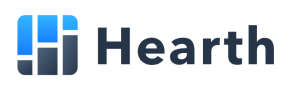 Hearth Roofing Financing