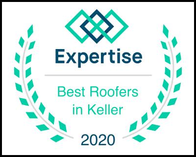 DFW Roofing Expert Texas - K&M Service Pro DFW Roofers
